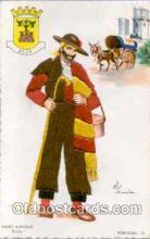slk200007 - silk postcard postcards