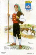 slk200008 - silk postcard postcards