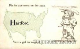 smo001096 - Children Smoking Postcard Postcards
