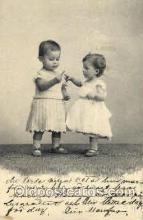 smo001131 - Children Smoking Postcard Postcards