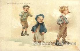 smo001172 - Smoking Postcard Postcards