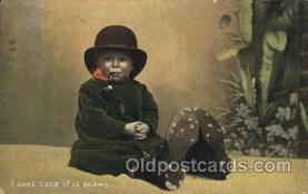 smo001175 - Smoking Postcard Postcards