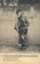 smo001176 - Smoking Postcard Postcards