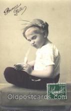 smo001177 - Smoking Postcard Postcards