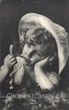 smo001180 - Smoking Postcard Postcards