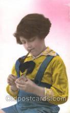smo001183 - Smoking Postcard Postcards