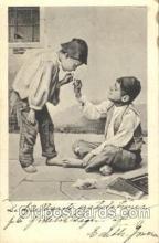 smo001185 - Smoking Postcard Postcards