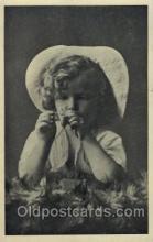 smo001191 - Smoking Postcard Postcards