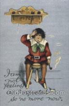 smo001192 - Smoking Postcard Postcards