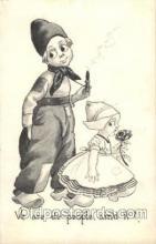 smo001196 - Smoking Postcard Postcards