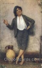 Joset Zenisek1908