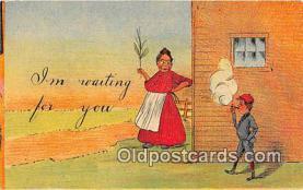smo001334 - Smoking Postcard Postcards