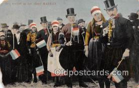 smo001335 - Smoking Postcard Postcards