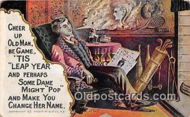 smo001344 - Smoking Postcard Postcards