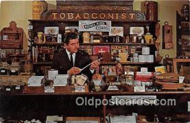 smo001348 - Smoking Postcard Postcards