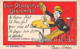 smo001359 - Smoking Postcard Postcards