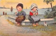 smo001428 - Smoking Postcard Postcards