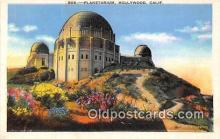 spa001309 - Space Postcard Post Card