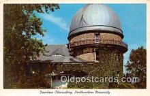 spa001311 - Space Postcard Post Card