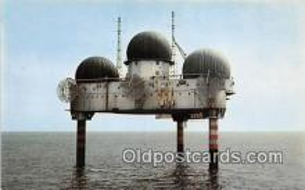 spa001419 - Space Postcard