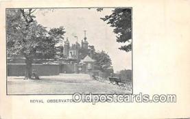 spa001434 - Space Postcard