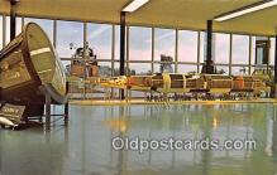 spa001450 - Space Postcard