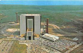 spa001456 - Space Postcard