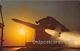 spa001464 - Space Postcard