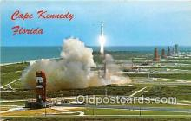 spa001479 - Space Postcard