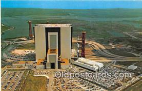 spa001497 - Space Postcard