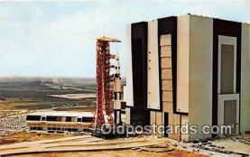 spa001538 - Space Postcard