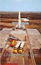 spa001584 - Space Postcard