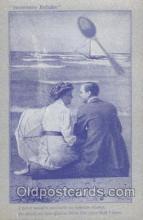 spn001010 - Spoon Postcard Postcards