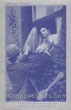 spn001015 - Spoon Postcard Postcards
