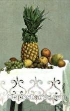 stl001020 - Still Life Postcard Post Cards Old Vintage Antique