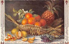 stl001067 - Still Life Postcard