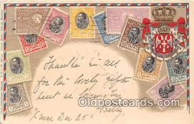 stp001066 - Napa Postcard Post Card