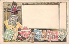 stp001079 - Hungary Postcard Post Card