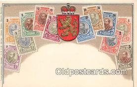 stp001082 - Russia Postcard Post Card