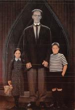 sub000051 - The Adams Family