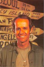 sub000057 - Mike Farrell as B.J. Hunnicutt, MASH