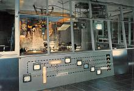 sub000059 - Miniature NHK TV Studio