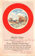 sub000149 - Rally Day