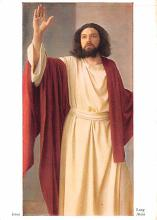 sub000189 - Jesus