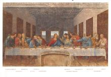 sub000197 - The Last Supper