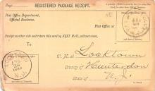 sub000317 - Registered Package Receipt
