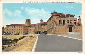 sub000677 - Halifax District Hospital, Daytona Highlands