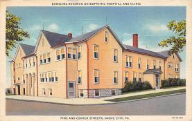 sub000681 - Bashline-Rossman Osteopathic Hospital and Clinic
