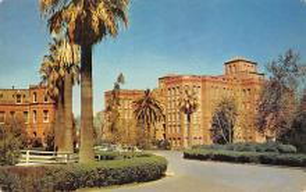 sub000689 - San Joaquin County General Hospital