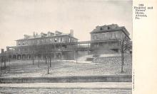 sub000711 - Hospital and Nurses' Home, Altoona, PA, USA